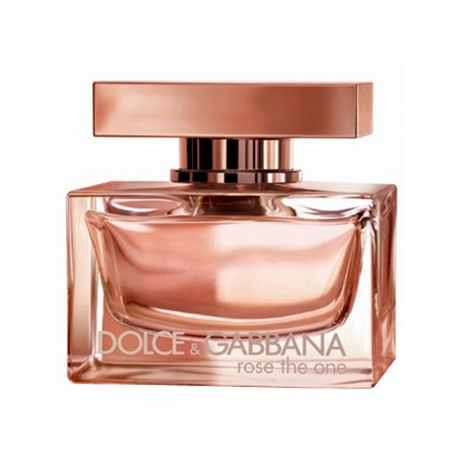 Dolce & Gabbana Rose The One edp 50ml