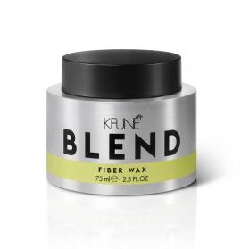 Keune Blend Fibre Wax 75ml