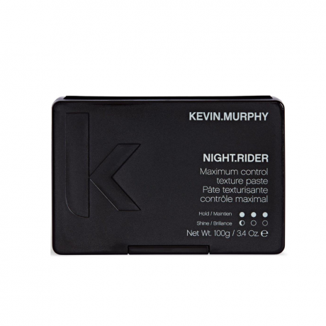 Kevin Murphy Night.Rider 110g
