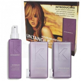 Kevin Murphy Un.Tangle Me Kit