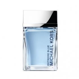 Michael Kors Extreme Blue edt 120ml