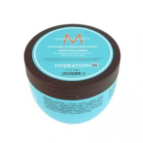Moroccanoil Hydrating Mask 500ml