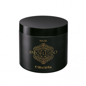 Orofluido Hair Mask 500ml
