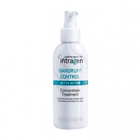 Intragen Dandruff Control Treatment 125ml