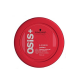Schwarzkopf Professional OSiS G Force Strong Styling Gel 150ml NY
