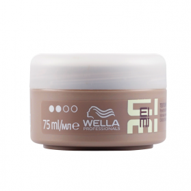 Wella Professionals Texture Touch 75ml