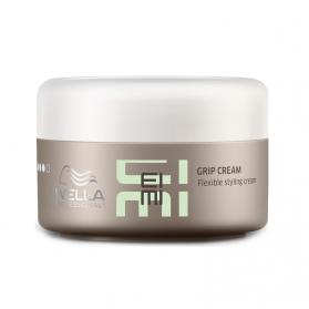 Wella Professionals EIMI | Grip Cream 75ml