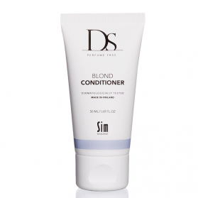 DS Blond Conditioner 50ml
