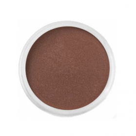 i.d. BareMinerals Blush - Thistle 0,85g