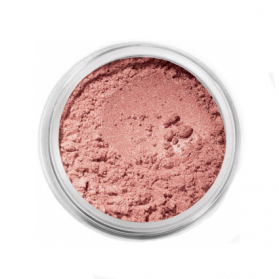i.d. BareMinerals Blush - Golden Gate 0,85g