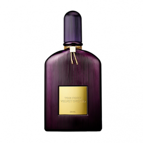 Tom Ford Velvet Orchid edp 50ml