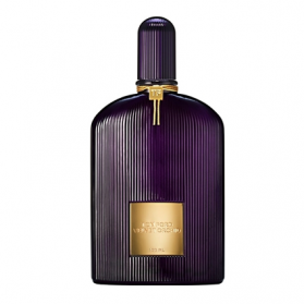Tom Ford Velvet Orchid edp 100ml