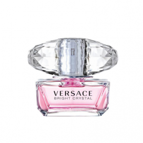 Versace Bright Crystal edt 50ml for Women