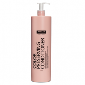 Vision Color Preserving Conditioner 1000ml