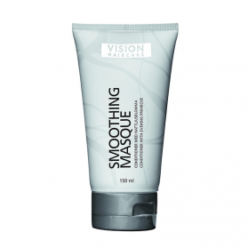 Vision Smothing Masque conditioner 150ml