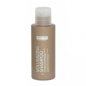 Vision Volumizing Shampoo 100ml