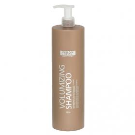 Vision Volumizing Shampoo 1000ml