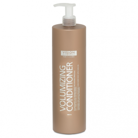 Vision Volumizing Conditioner 1000ml