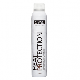 Vision Heatprotection 200ml