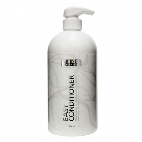 Vision Easy conditioner 1000ml