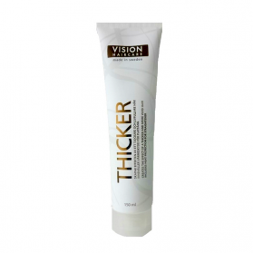 Vision Thicker 150ml 150ml