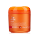 Wella professionals care enrich moisurizing mask fine