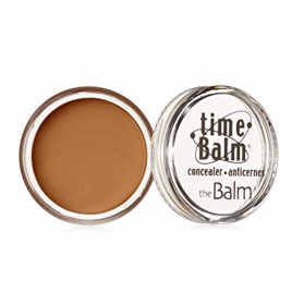 thebalm timeBalm Anti Wrinkle Concealer just before dark