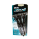 Gillette Mach3 Disposable Razors 3's