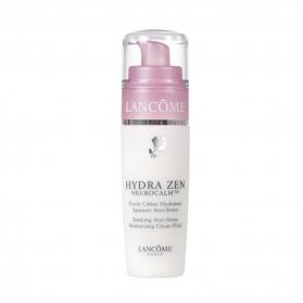 Lancome Hydra Zen Neurocalm Fluid Cream 50 ml