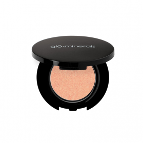 GloMinerals Eye Shadow Water Lily
