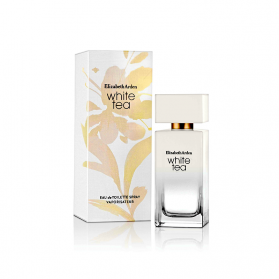Elisabeth arden White Tea Edt 100ml