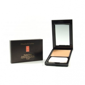 Elizabeth Arden Flawless Finish Warm Beige( 51)