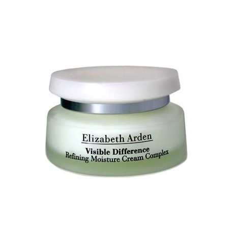 Elizabeth Arden Visible Difference Face Cream 75ml