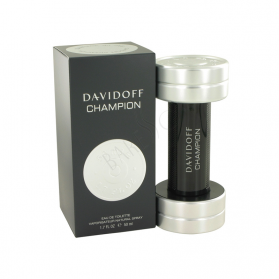 Davidoff Champion Edt 50ml För Men