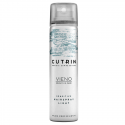 Cutrin Sensitive Hairspray Light 300ml