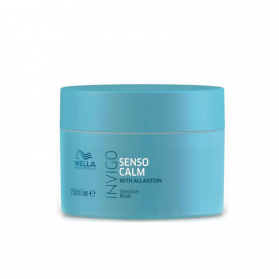 Wella Care INVIGO Calm Mask 150ml