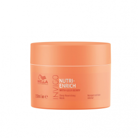 Wella Care INVIGO Enrich Mask 500ml