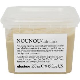 Davines Essential NOUNOU Hair Mask - 250ml