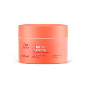 Wella Care Invigo Enrich Mask 150ml