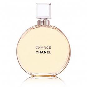 Chanel Chance edt 150ml