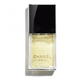Chanel Cristalle edp 100ml