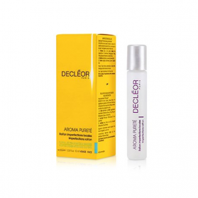 Decleor aroma purete roll-on imperfections locales 10ml
