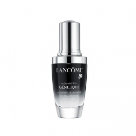 Lancome Advanced Genifique Youth Activating Concentrate 30ml