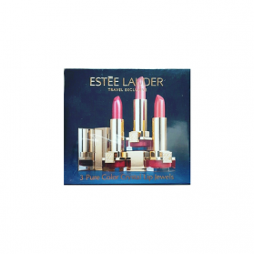 Estee Lauder Pure Color Crystal Lipstick 3,8g