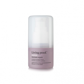 Living Proof restore Instant repair 50ml