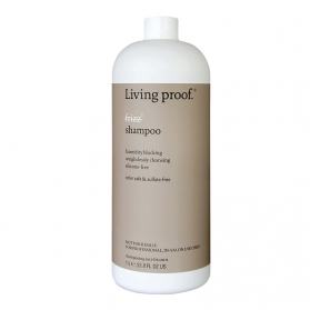 Living Proof No Frizz Schampoo 1000 ml
