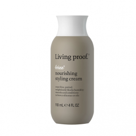 Living Proof No Frizz Nourishing Styling Cream 118ml