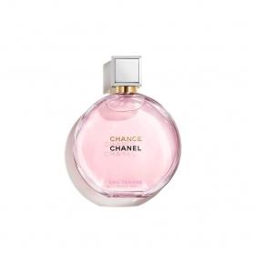 Chance Eau Tendre de Chanel 100ml Eau De Parfum Spray for Women