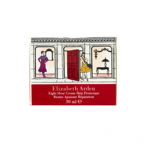 Elizabeth Arden Eight Hour Cream 30ml