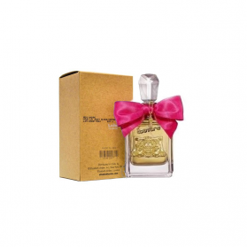 Juicy Couture Viva La Juicy EDP 100ml (TESTER)